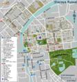 Staraya Russa map.png