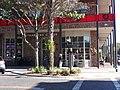 Starbucks, SE 1st St, Gainesville, Florida.JPG