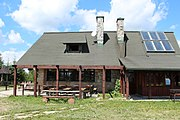 Stare Wierchy mountain hut (7).jpg