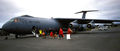 Starlifter christchurch hg.jpg