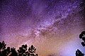 Starry Night at Phu Kradueng National Park 07.jpg
