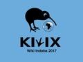 State of the Kiwi Indaba 2017.pdf