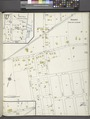 Staten Island, V. 2, Plate No. 177 (Map bounded by Amboy Rd., Elkhart, Androvette Ave.) NYPL1990032.tiff