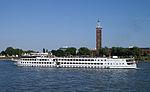 Statendam (ship, 1966) 021.jpg