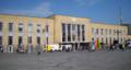 Station Brugge - Foto 1 (2010).png