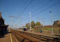 Station Diksmuide - Foto 4 (2010).png