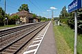 Station Ebensfeld 2012.jpg