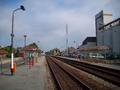 Station Gavere-Asper - Foto 3.png