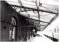 Station Zottegem - 334141 - onroerenderfgoed.jpg