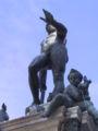 Statua del Nettuno.jpg