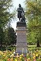 Statue Berthollet Annecy 2.jpg