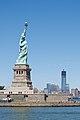 Statue of Liberty - 07.jpg