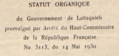 Statut Organique of the Alawite State, 14 May 1930.png