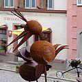Staufen im Breisgau jm09888.jpg