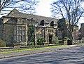 Staveley - Library on Hall Lane.jpg