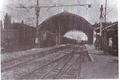 Stazione di Arezzo dopo l'elettrificazione.png