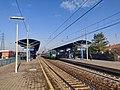 Stazione di Casalecchio Garibaldi 2019-12-28 2.jpg