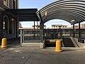Stazione di Rubiera sottopassaggio.jpg