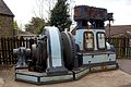 Steam engine at the National Tramway Museum.jpg
