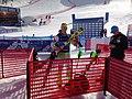 Stefan Hadalin at WJC 2016 in Sochi.jpg