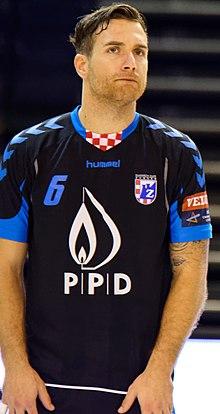 File Kiril Lazarov 06 Jpg Wikipedia