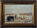 Stefano ussi, bozzetti del viaggio in marocco, 1870-75 ca., 06.jpg