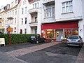 Steffis Frisurenstudio - geo.hlipp.de - 7749.jpg