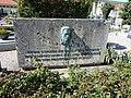 Stein Friedhof05.jpg