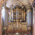 Steinfelder König-Orgel.jpg