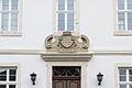 Steinheim - 2014-12-31 - 23 - Altes Rathaus (8).jpg