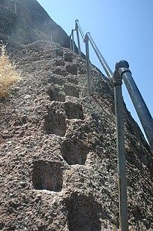 Stairs Wikipedia