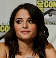 Stephanie Leonidas Comic-Con 2012.jpg