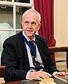 Stephen Challacombe, Hunterian Society.jpg