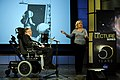 Stephen Hawking NASA 50th 200804210010HQ.jpg