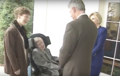 Stephen Hawking and Clintons in White House March 5, 1998 (01).png