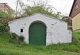 Stetten Kellergasse Hundsleiten 13.jpg