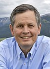 Steve Daines 116th official photo (cropped).jpg