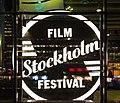 Sthlms filmfestival 2018.jpg
