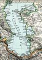 Stielers Handatlas 1891 59 Caspian Sea.jpg