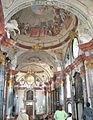 Stift Altenburg 7.jpg