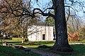 Stift Wilhering Gartenpavillon 01.jpg
