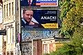 Stiopa-wybory 2015-foto.2.jpg