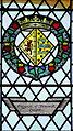 Stirling Castle - Margaret of Denmark.jpg