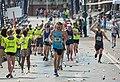 Stockholm Marathon 2018-5.jpg