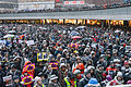 Stockholm rally in support of Charlie Hebdo 2015 10.jpg