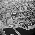 Stockholms innerstad - KMB - 16001000185384.jpg