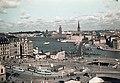 Stockholms innerstad - KMB - 16001000228586.jpg