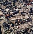 Stockholms innerstad - KMB - 16001000290646.jpg