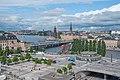 Stockholms innerstad - KMB - 16001000312184.jpg