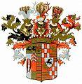 Stolberg Wappen.jpg